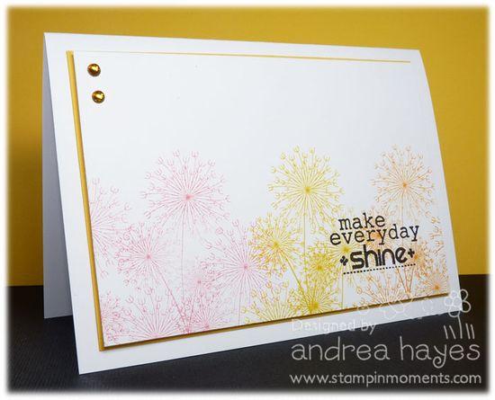 Card_080112