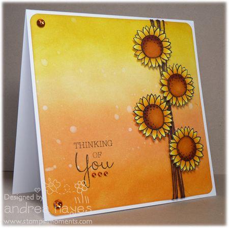 Card2_100112