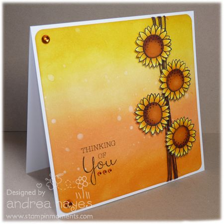 Card3_100112