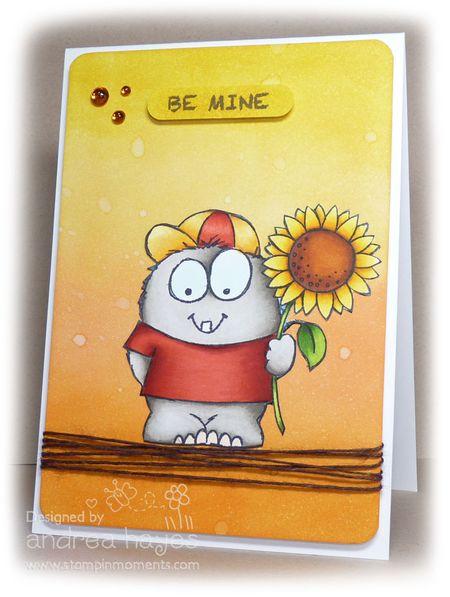 Card2_130112