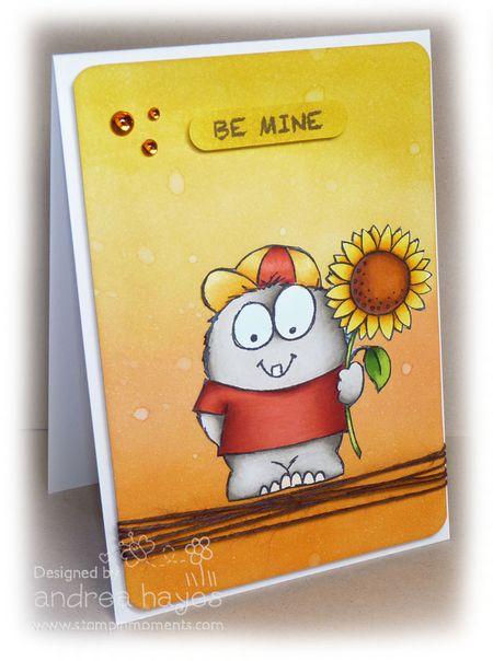Card1_130112