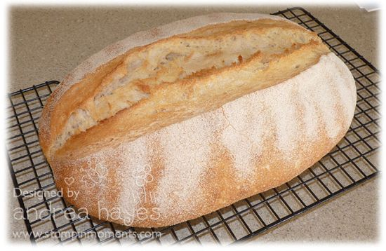 Sour_dough