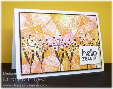 Card2_090112