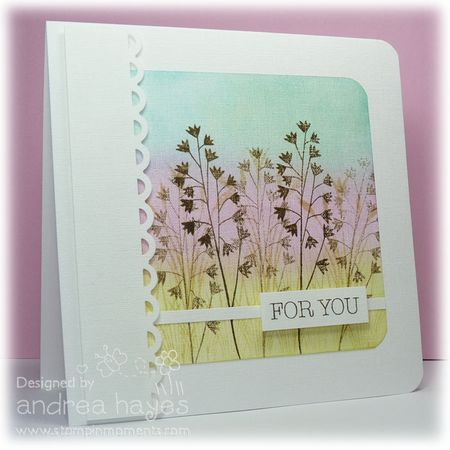 Card1_240212