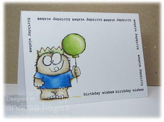 Card1_250212