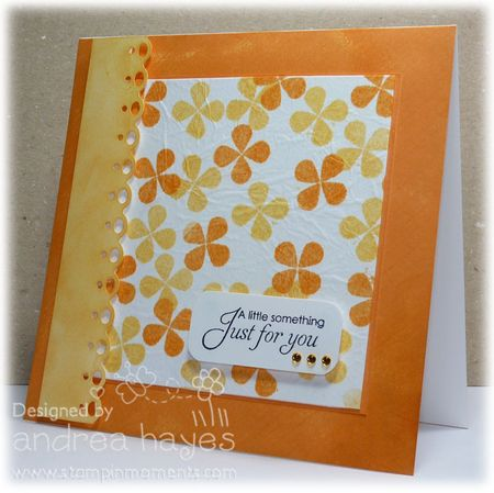 Card2_290212