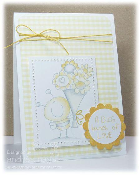 Card4_160312