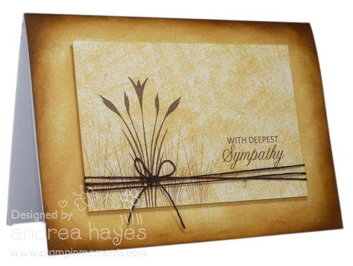 Card2_180112