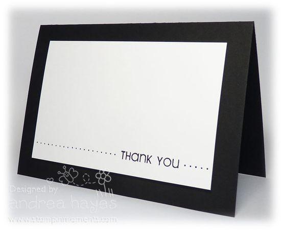 Card1_250112