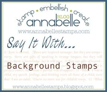 With_background_stamps
