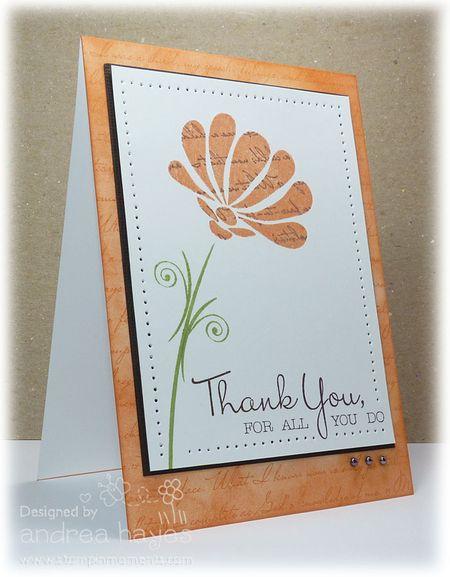 Card1_170212