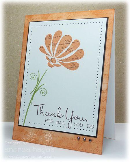 Card2_170212