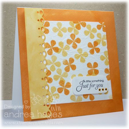 Card1_290212
