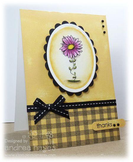 Card1_110312