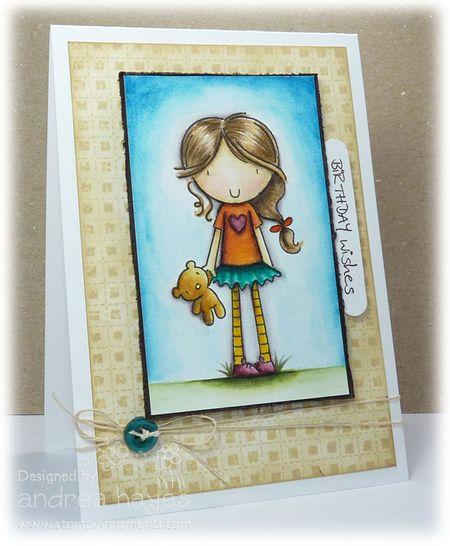 Card1_140312