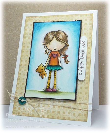 Card2_140312