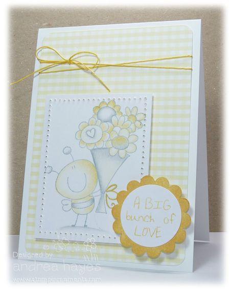 Card3_160312