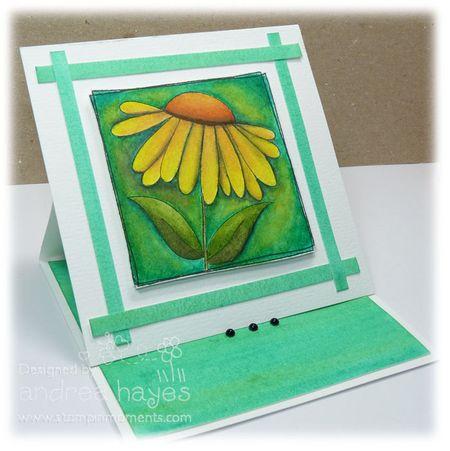 Card1_280312