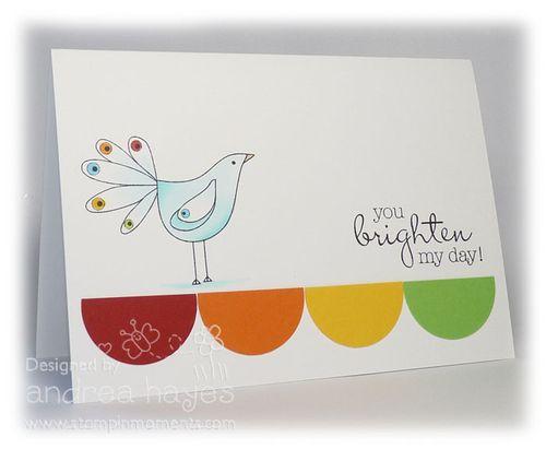Card1_190112