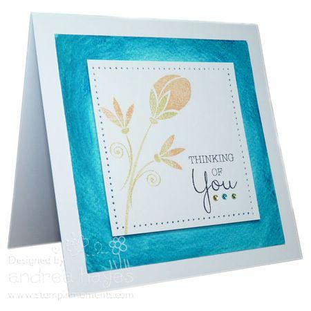 Card_200112