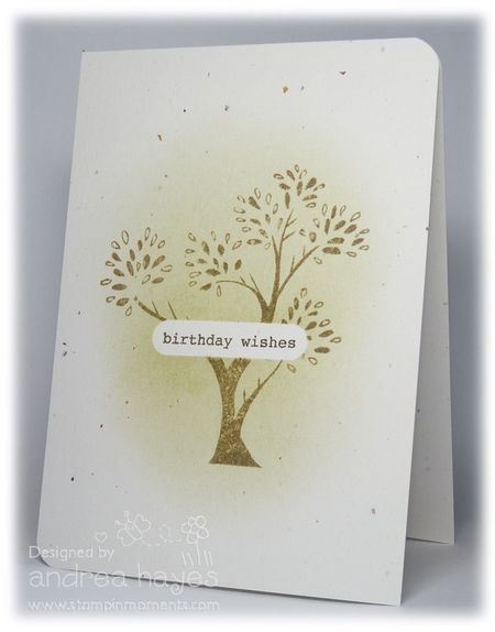 Card2_210112