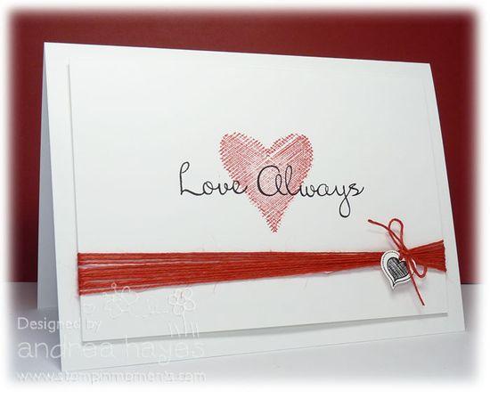 Card_280112