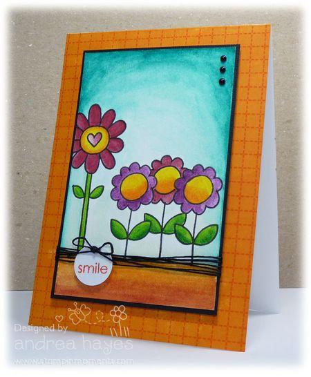 Card2_080312