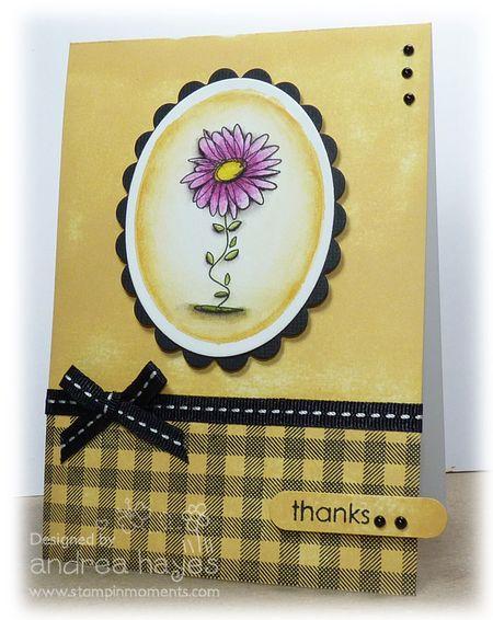 Card2_110312